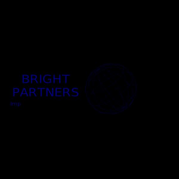 Wire Globe Blue Logo PNG Clip art