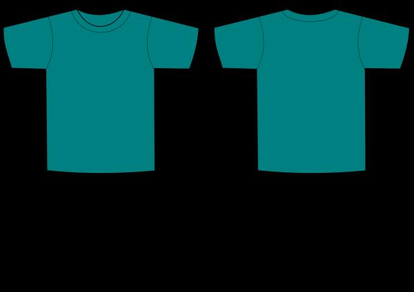 Tshirt PNG Clip art
