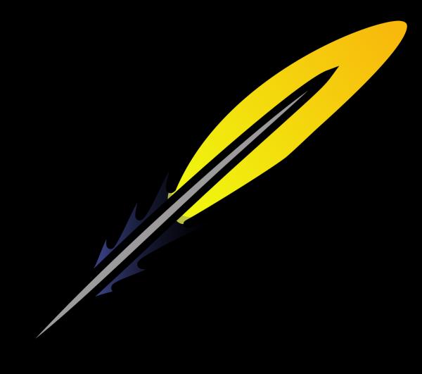 Softball PNG Clip art