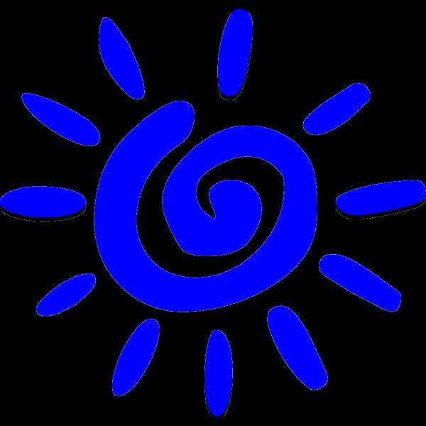 Sansun PNG Clip art