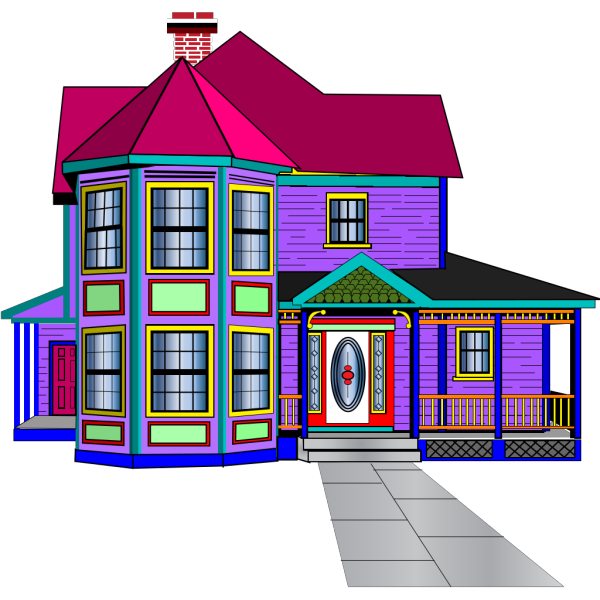 Aabbaart Njoynjersey Mini-car Game House Bb~board PNG Clip art