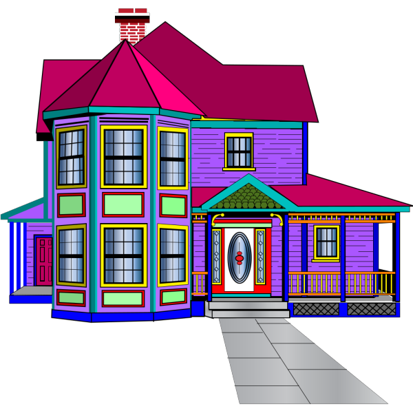 Aabbaart Njoynjersey Mini-car Game House Final Bb/board PNG Clip art