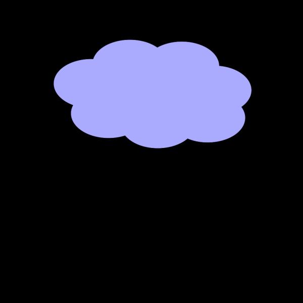 Clud PNG Clip art