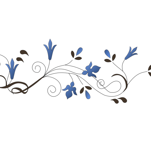Flower 5 PNG icons