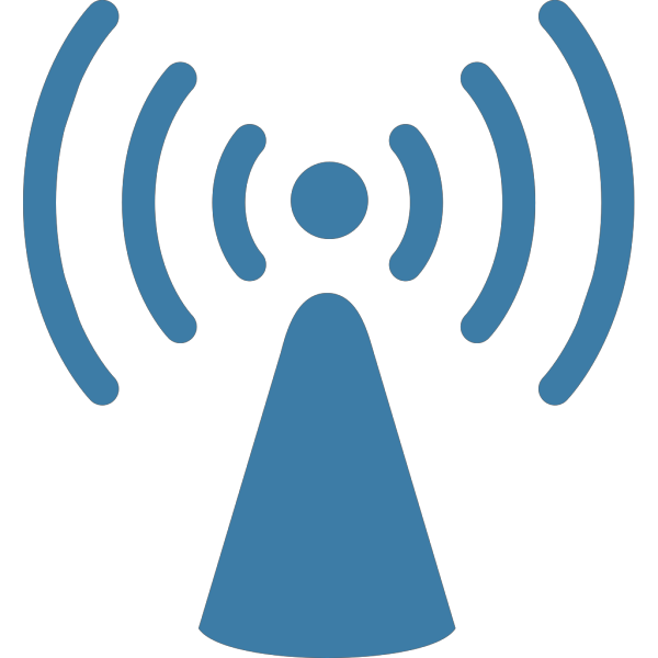 Wireless Access Point PNG Clip art