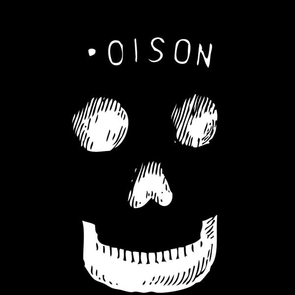 Female Skull PNG Clip art