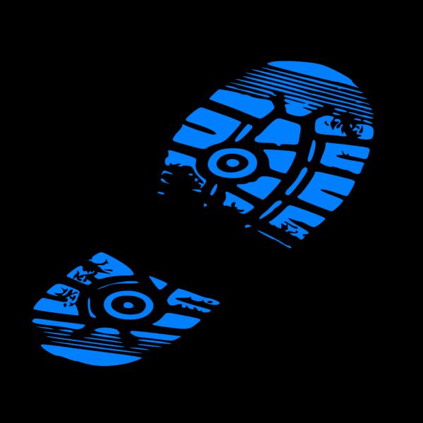Kwcs PNG Clip art