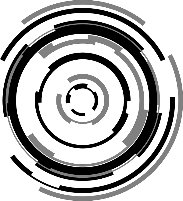 Tech PNG Clip art
