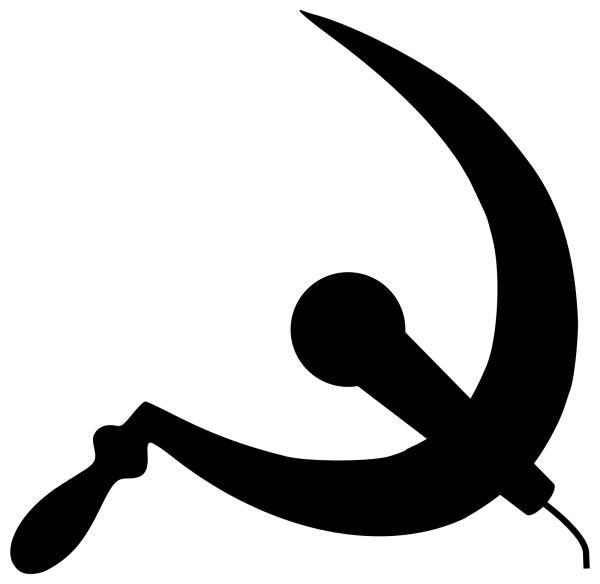 Mic PNG Clip art