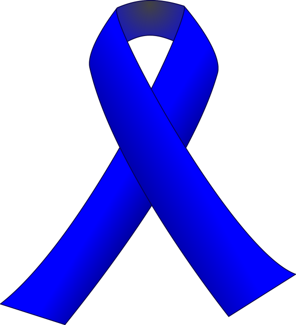 Blue Gecko PNG Clip art