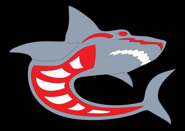Shark PNG Clip art