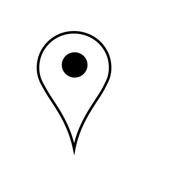 Pushpin Google PNG Clip art