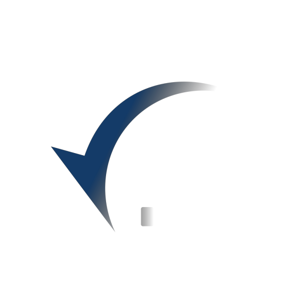 Blue Down Arrow PNG Clip art