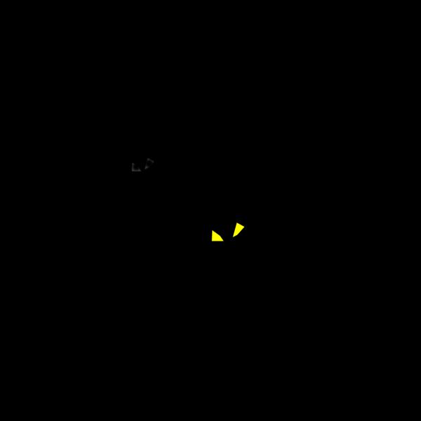Bat PNG images