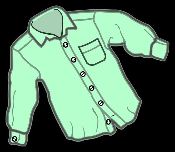 T-shirt PNG Clip art