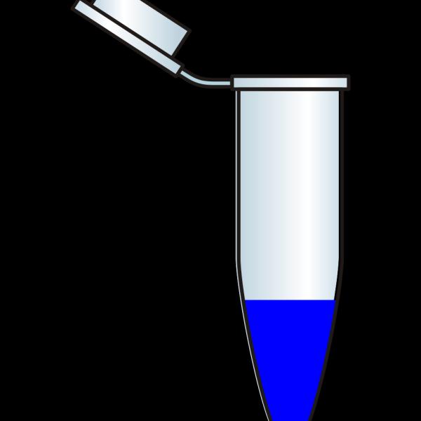 Eppi Blue Open PNG Clip art