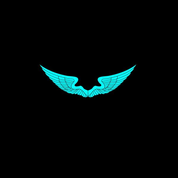 Danger Symbol PNG images