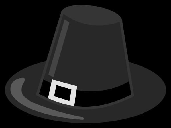 Hat PNG Clip art