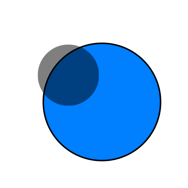 Blue Cell  PNG icon