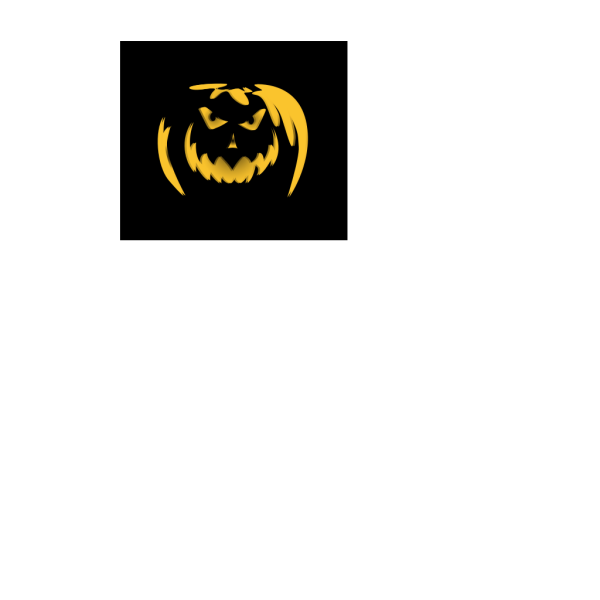Jack O Lantern PNG Clip art
