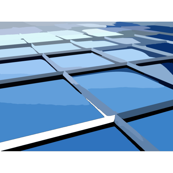 Architectural Glass PNG icons