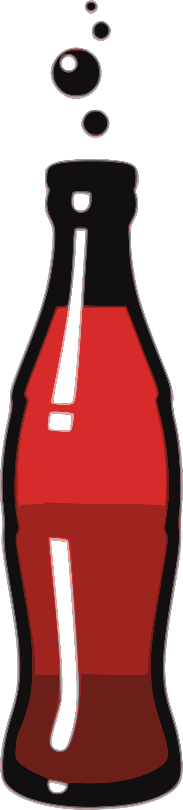 Bottle PNG icons