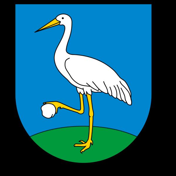 Klenov Erb PNG icons