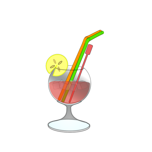Cocktail PNG images