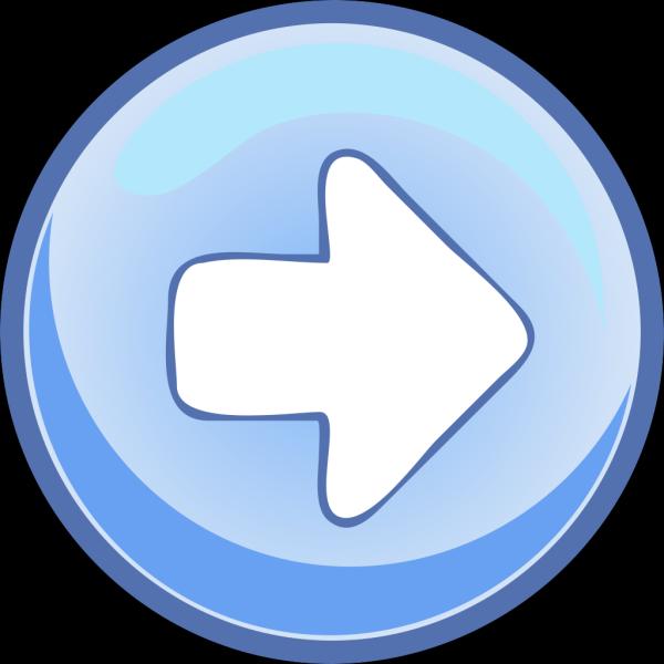 Next Button PNG Clip art