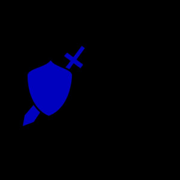 Sheild PNG Clip art