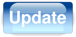 Update Button PNG images