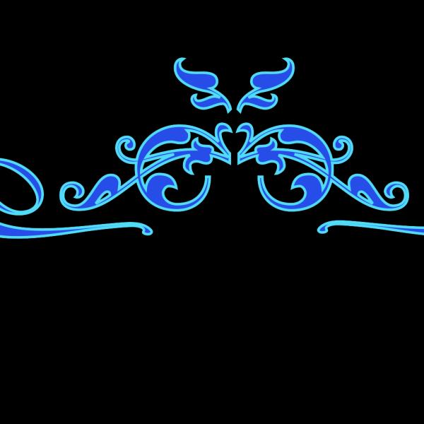 Churva PNG Clip art