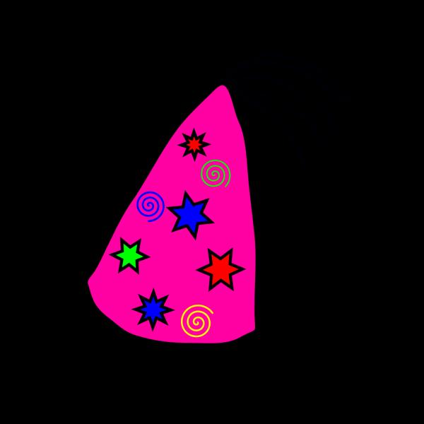 Party Hat  PNG Clip art
