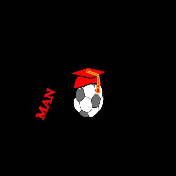 Soccer Cap Uniform PNG Clip art