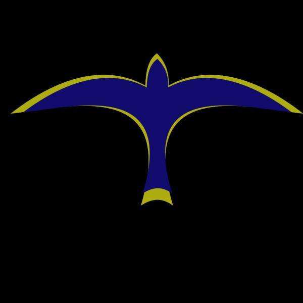Lark PNG Clip art