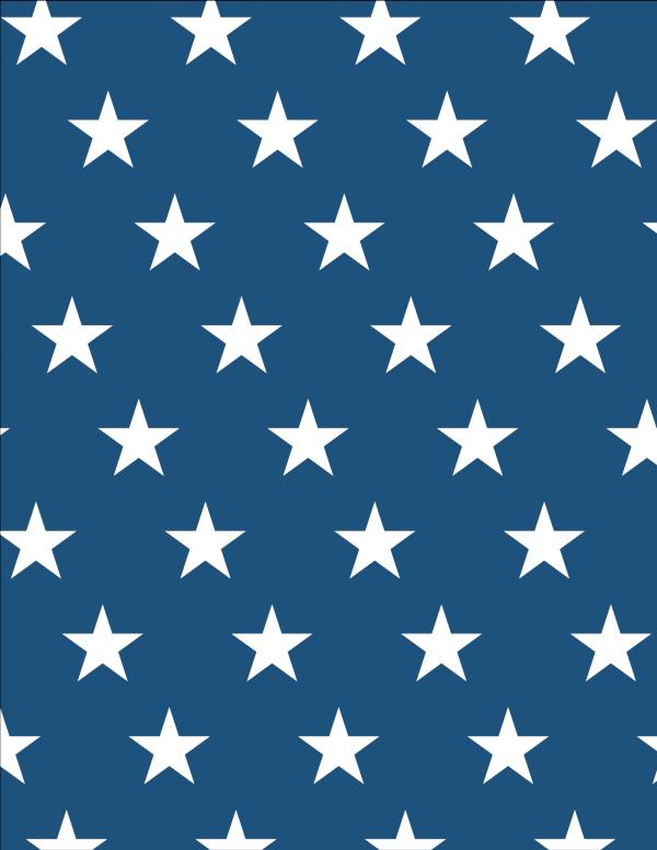 Blue Background PNG Clip art