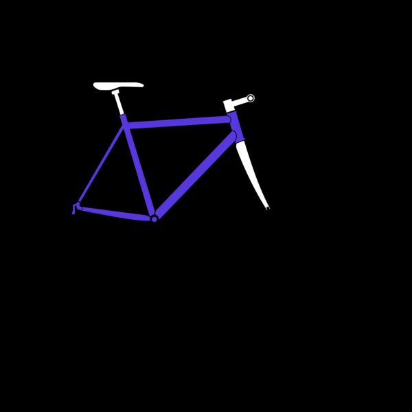 Bike Paint Scheme PNG Clip art
