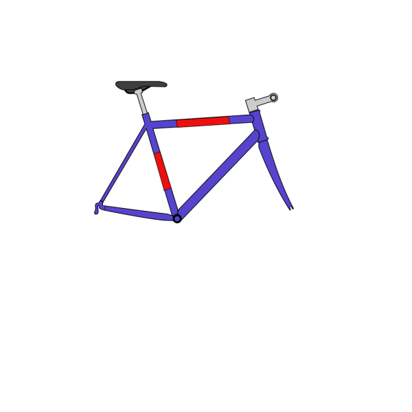 Bluered PNG Clip art