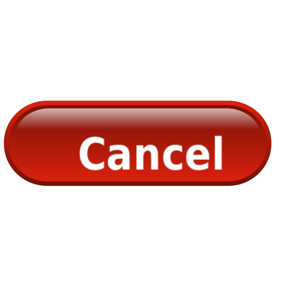 Cancel.png PNG images
