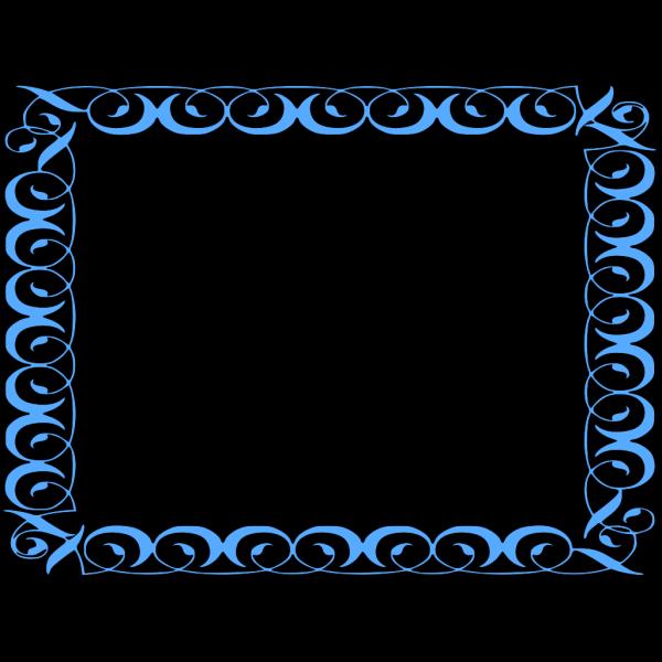 Bombay PNG Clip art
