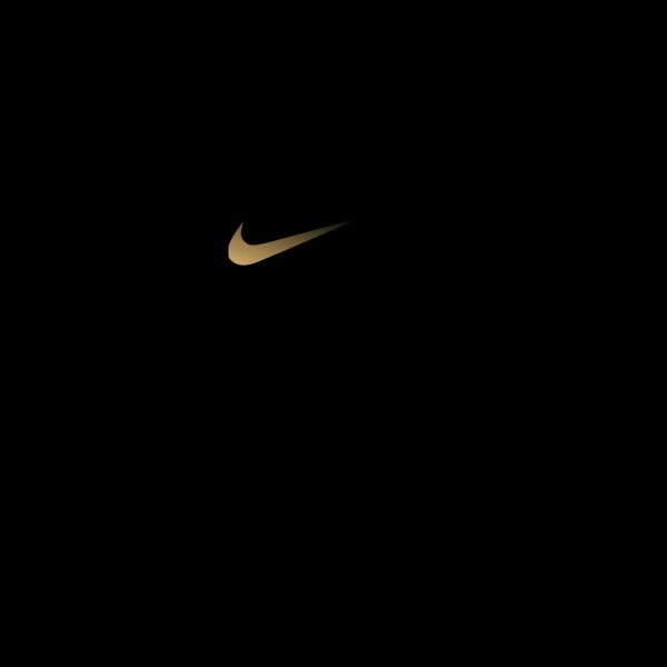 Nike PNG Clip art
