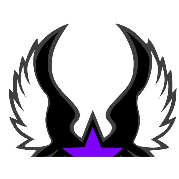 Wings PNG images