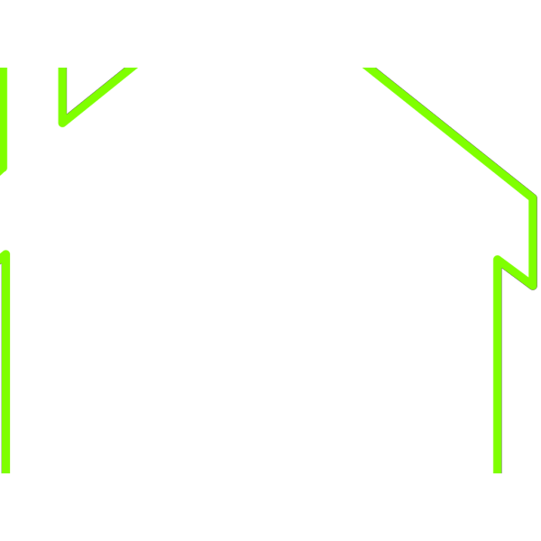 Bird House PNG image