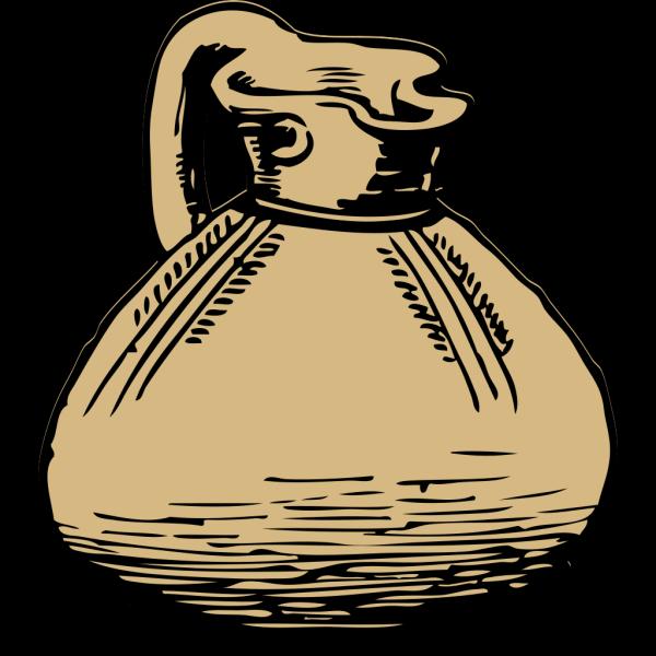 Pitcher PNG Clip art