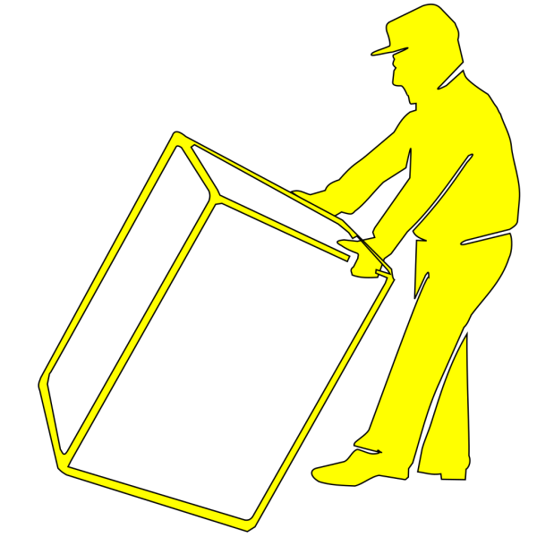 Movers And Packers PNG images