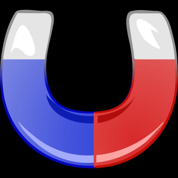 Magnet PNG Clip art