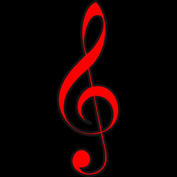 Musician Blue PNG Clip art