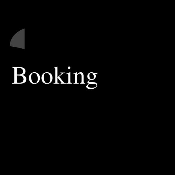 Booking PNG Clip art
