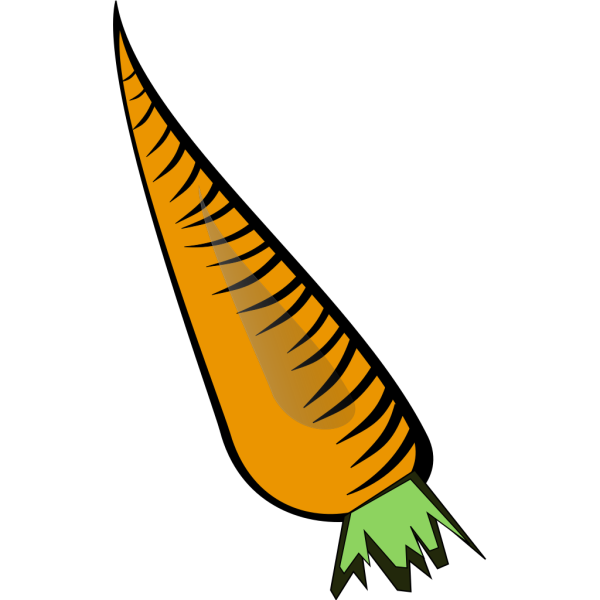 Carrot PNG images