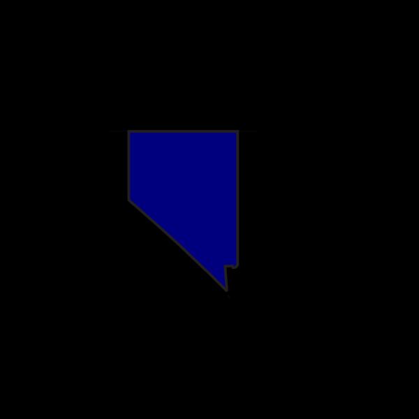 Nevada PNG Clip art
